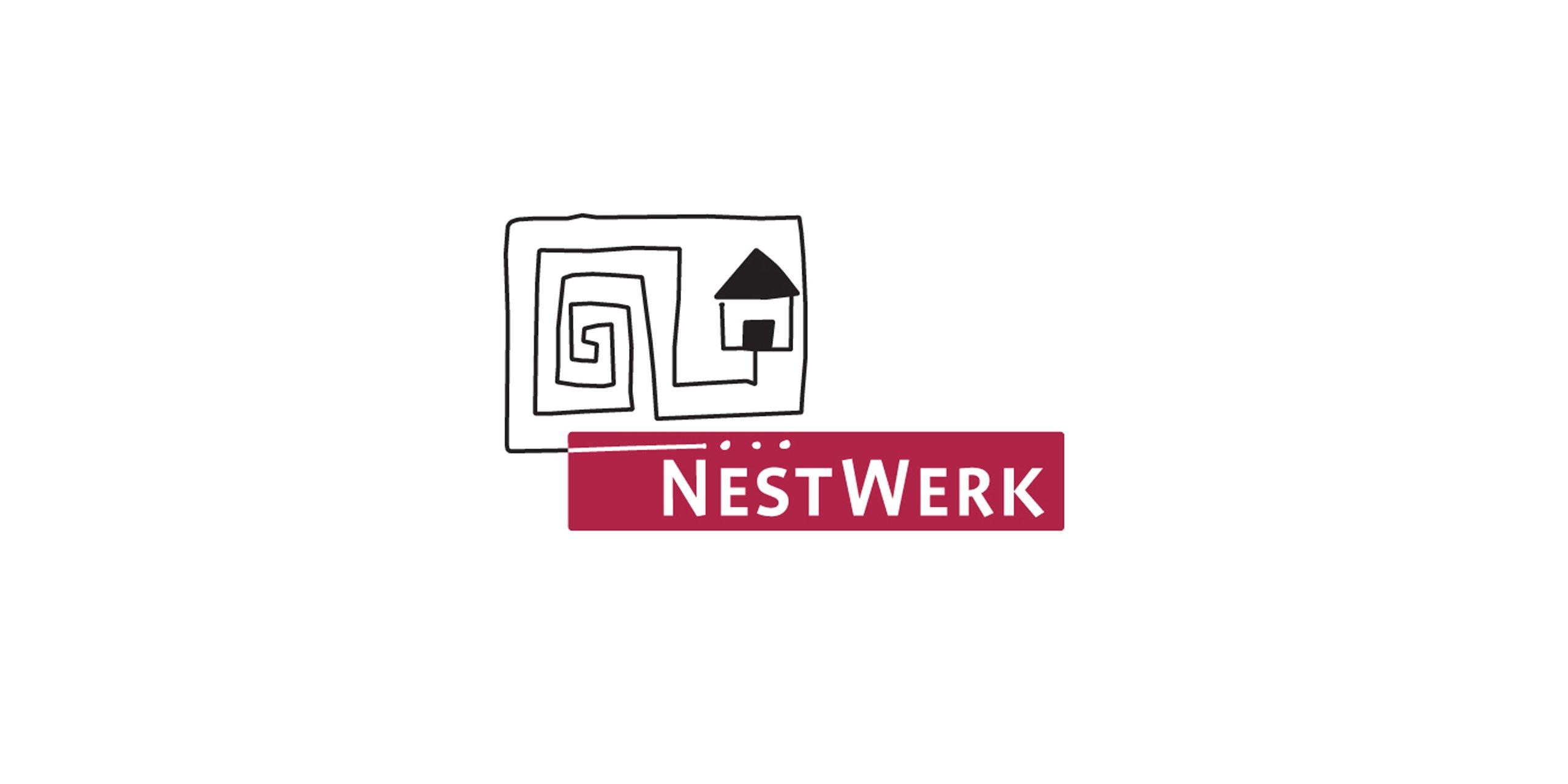 Kernspinzentrum - Hamburg Eppendorf - Praxis - Nestwerk