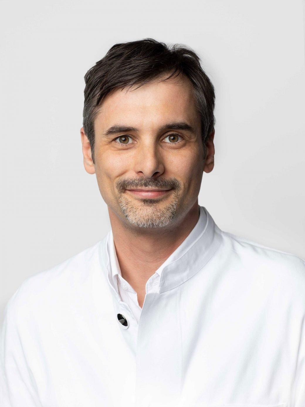 Jan Wahlefeld