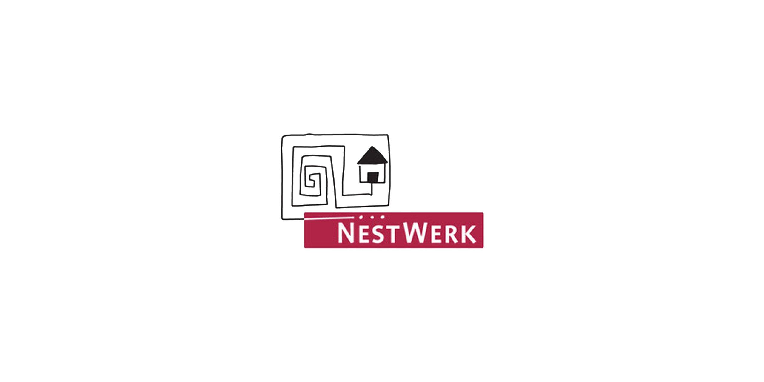 kernspinzentrum-eppendorf_praxis_nestwerk