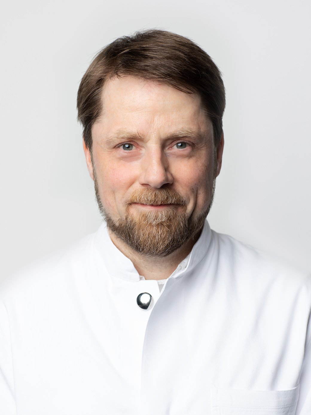 Olaf Greve